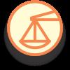 Juridico_ico