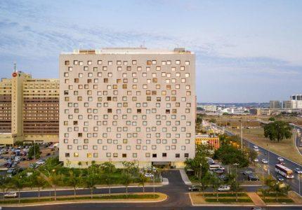 b-hotel-8