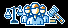 icone-acoes-coletivas