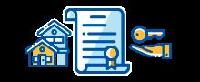 icone-carta-fianca2