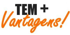 logo_tem_mais-Vantagens