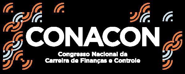 conacon-logo_bc