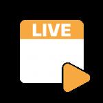 07-agenda-lives